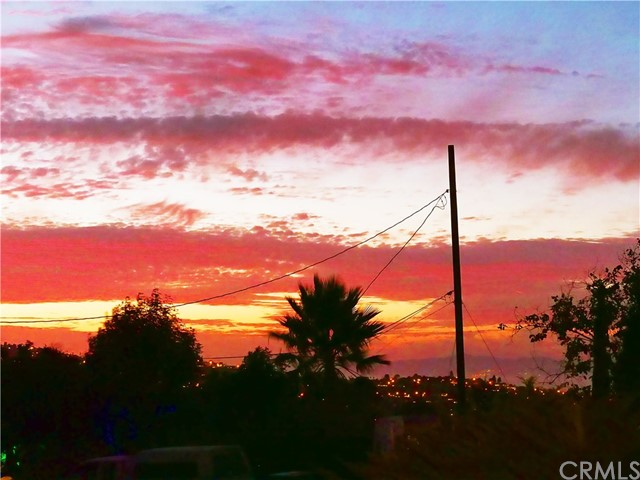 18 SURREY LANE, RANCHO PALOS VERDES, CA 90275  Photo 13