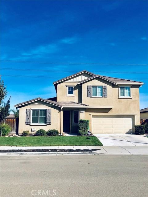 617 Poplar Ct, Oakley, CA 94561 Photo