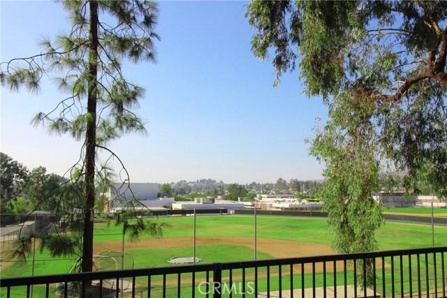 317 Amber Ridge Lane, Walnut CA: http://media.crmls.org/medias/f7716bdd-c1f3-4a1f-860f-d23c3d291333.jpg