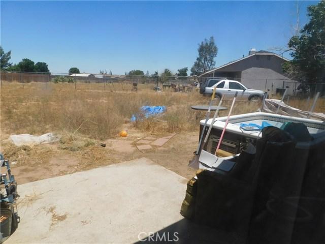 11164 Dolphin Avenue,Apple Valley,CA 92308, USA