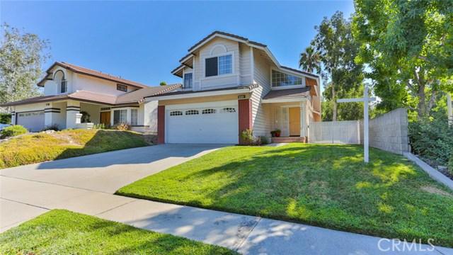 Photo of 6389 Barsac Place, Rancho Cucamonga, CA 91737