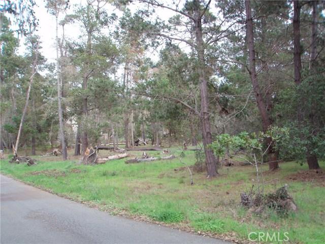 0  Kenneth Drive, Cambria in San Luis Obispo County, CA 93428 Home for Sale