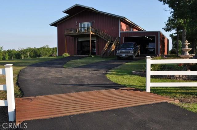 225 Oakhill Drive, Outside Area (Outside Ca), TX 75948