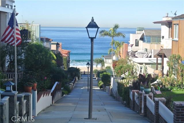228 20th St, Manhattan Beach, CA 90266 photo 4