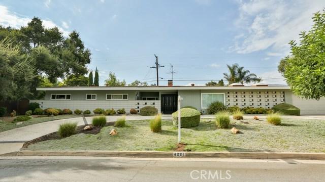 4221 Oak Hollow Road, Claremont, CA 91711
