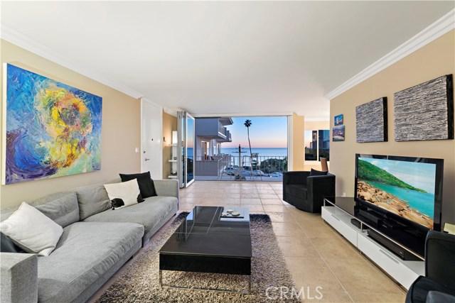 Photo of 520 Cliff Drive #204, Laguna Beach, CA 92651