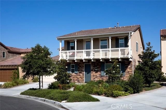 115 Cardinal, Irvine, CA, 92618