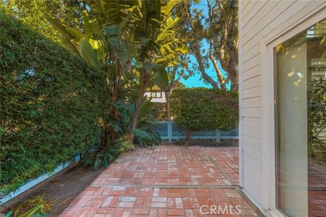 119 Greenmoor, Irvine, CA 92614 Photo 23