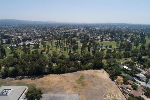 11309 Newgate Avenue, Whittier CA: http://media.crmls.org/medias/f77b7de0-1343-443b-a53c-d25968872d25.jpg