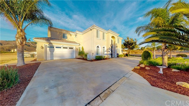 28915 E VALLEJO AVENUE, TEMECULA, CA 92592  Photo 6