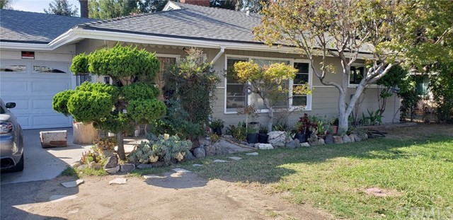 , CA  is listed for sale as MLS Listing PW18225297