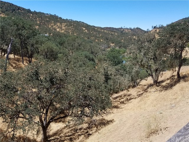 2316 Big Bear Lane Paso Robles, CA 93446 - MLS #: NS17161422
