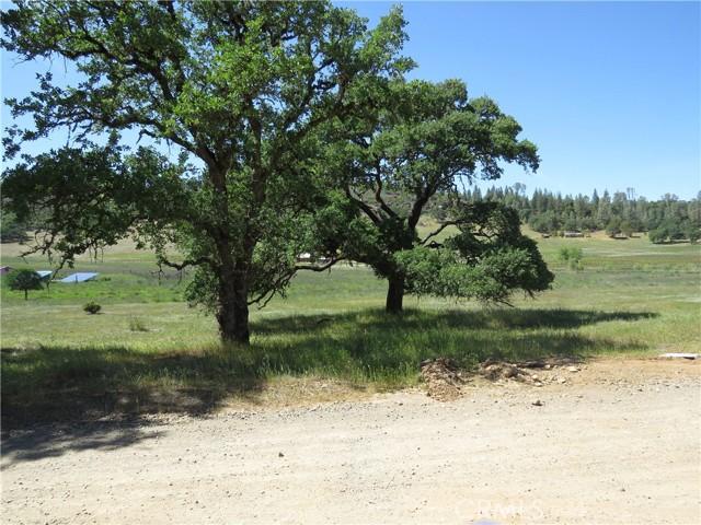 18640 Diamond Ridge Road, Lower Lake CA: http://media.crmls.org/medias/f77f4c9f-e5bd-4ab9-9140-96b286a99389.jpg