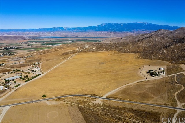 0 Contour Ave, Nuevo-Lakeview, CA, 92567