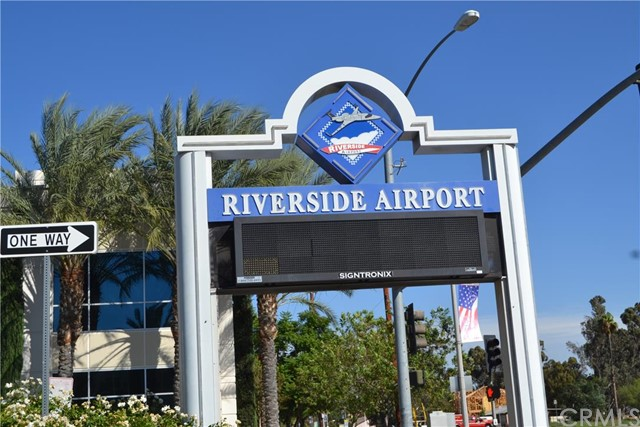 Commercial Property for Sale, ListingId:35653325, location: 6807 Airport Drive Riverside 92504