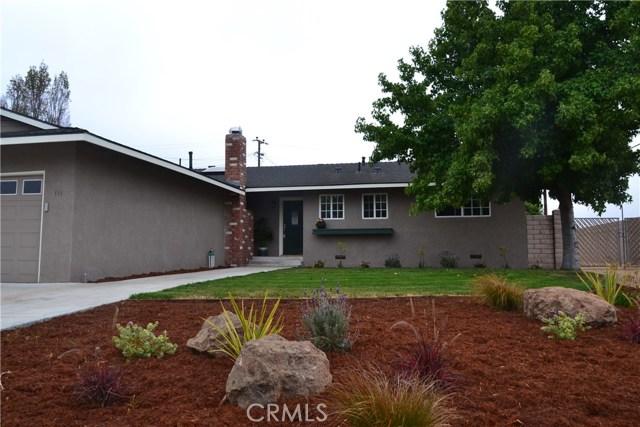 Property for sale at 114 Hobbs Lane, Santa Maria,  CA 93455