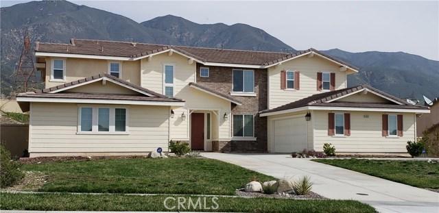 4981 Woodley Ridge Drive, Rancho Cucamonga CA: http://media.crmls.org/medias/f78622aa-affe-4d6f-b7cb-442196bc8e95.jpg