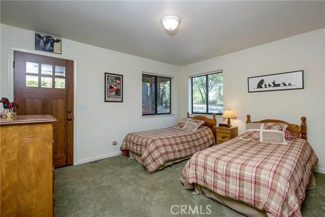 12220 Perini Road, Lower Lake CA: http://media.crmls.org/medias/f7863747-468a-476c-84b7-7c09e9221420.jpg