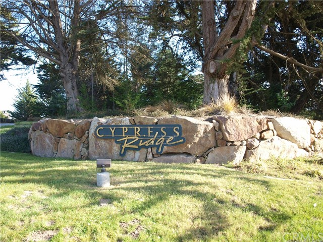 Property for sale at 755 Avocet Way, Arroyo Grande,  California 93420