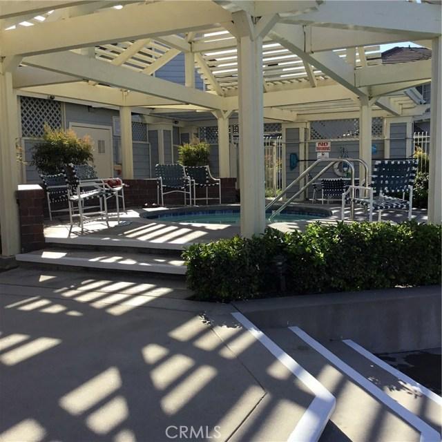 2056 W Hastings Wy, Anaheim, CA 92801 Photo 16