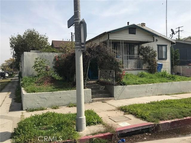1246 S Concord Street, Los Angeles CA: http://media.crmls.org/medias/f788dc8f-485d-4319-85ee-985428823143.jpg