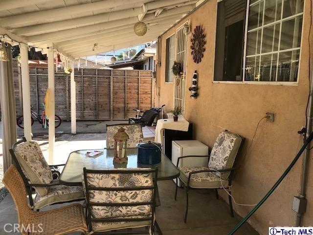 4421 Edenhurst Avenue, Los Angeles CA: http://media.crmls.org/medias/f7897498-4aa3-4579-b1b6-d4b15ef15d22.jpg