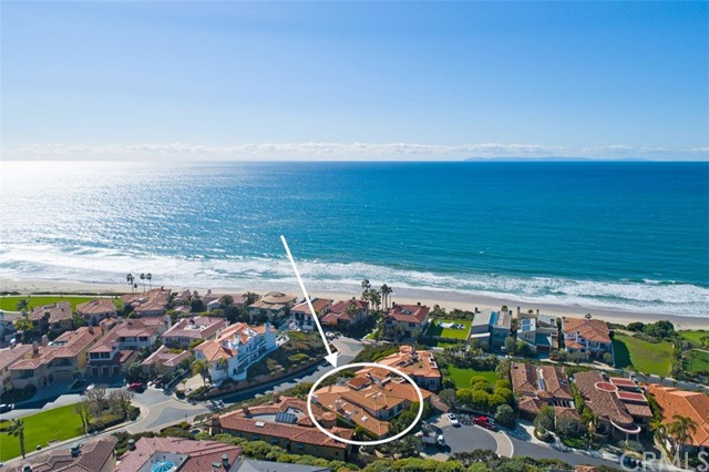 One of Monarch Beach 4 Bedroom Homes for Sale at 49  Ritz Cove Drive