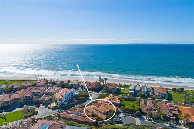 49  Ritz Cove Drive, Monarch Beach, California