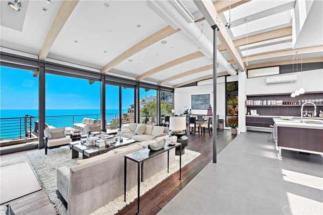Photo of 591 Balboa Avenue, Laguna Beach, CA 92651