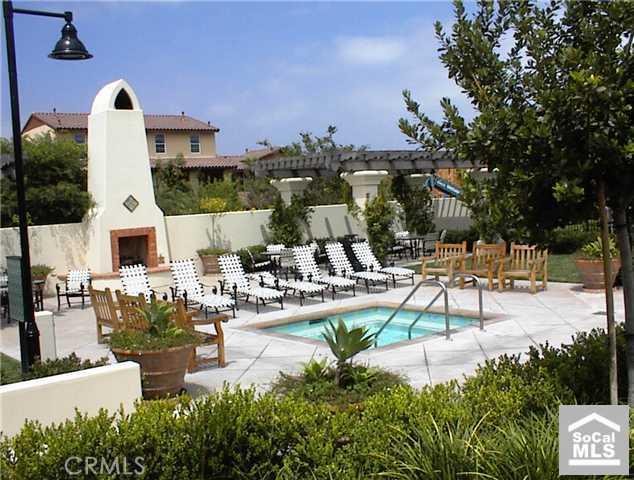 20 Seasons, Irvine, CA 92603 Photo 16