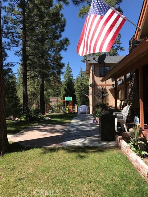39900 LAKEVIEW Drive, Big Bear CA: http://media.crmls.org/medias/f78b244d-26fe-4d10-9dac-9370b8fdad46.jpg