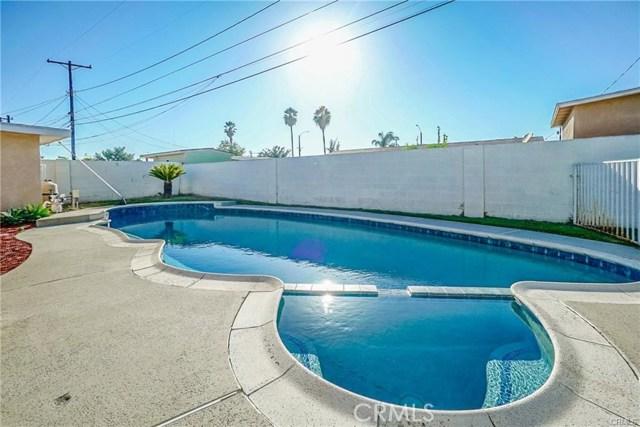 955 N Fern St, Anaheim, CA 92801 Photo 25