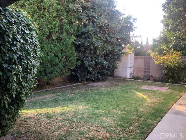 216 W Westway Avenue Orange, CA 92865 - MLS #: PW18264663