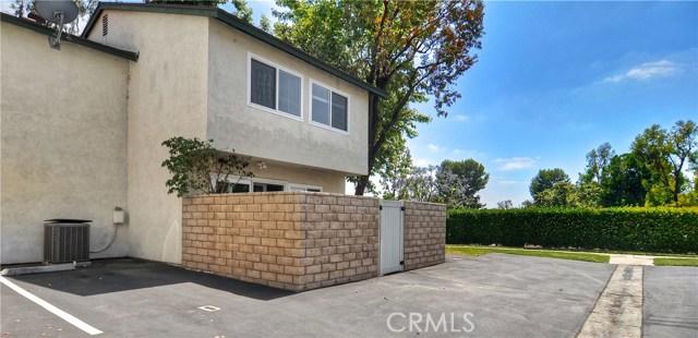 1759 N Willow Woods Dr, Anaheim, CA 92807 Photo 23