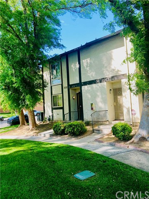 Photo of 4730 Knickerbocker Lane, Riverside, CA 92501