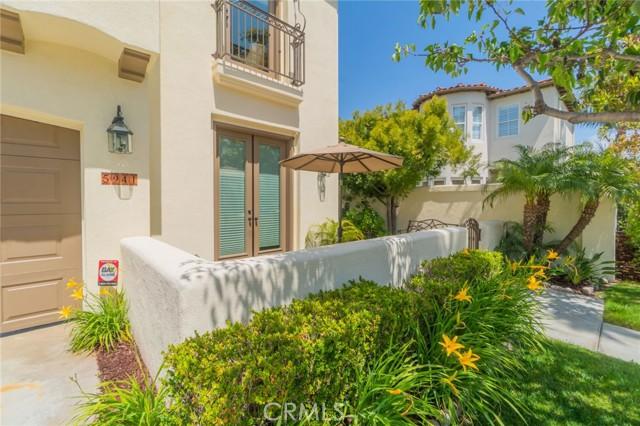 5941 Spinnaker Bay Drive, Long Beach CA: http://media.crmls.org/medias/f791118f-b5f1-4017-97b5-36ef315bc687.jpg