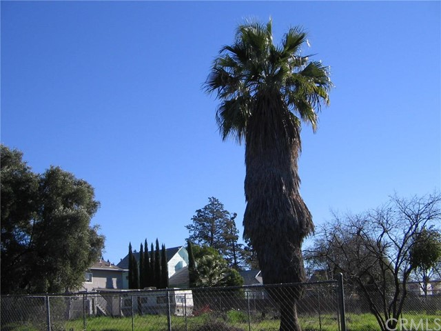 2790 Myers Street Oroville, CA 95966 - MLS #: OR16045137