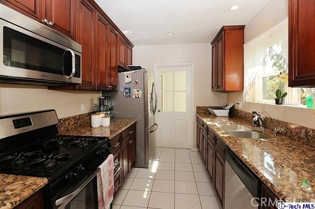 605 Arden Avenue Glendale, CA 91202 - MLS #: 318003203