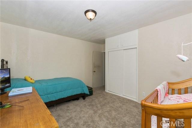 525 S Buena Vista Street Hemet, CA 92543 - MLS #: SW18160483