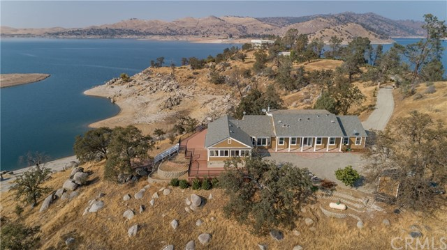 24687 Sky Harbour Road, Friant, CA 93626 Photo