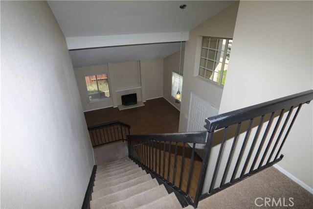 12533 Broadleaf Lane, Moreno Valley CA: http://media.crmls.org/medias/f79501c3-87f5-491a-8df6-afa03f2dbed8.jpg
