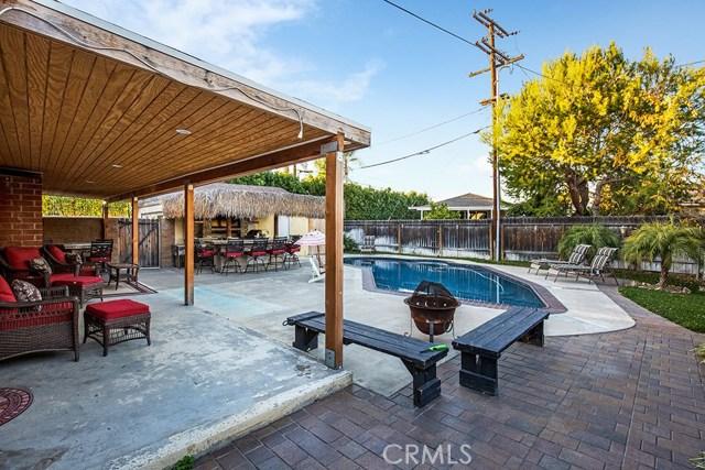 909 W Wilhelmina St, Anaheim, CA 92805 Photo 20