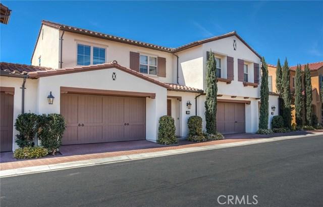 113 Baritone, Irvine, CA 92620 Photo 1