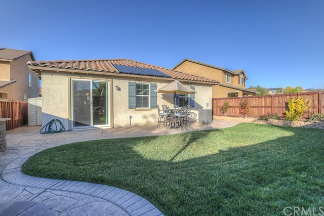 32679 Ritchart Ct, Temecula, CA 92592 Photo 26
