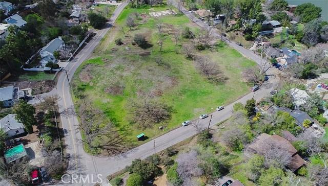 29139 Crags Drive, Agoura Hills CA: http://media.crmls.org/medias/f79b509e-1496-43a0-97d6-01075e34ad3a.jpg