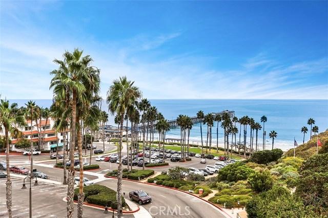 Photo of 405 Avenida Granada #415, San Clemente, CA 92672