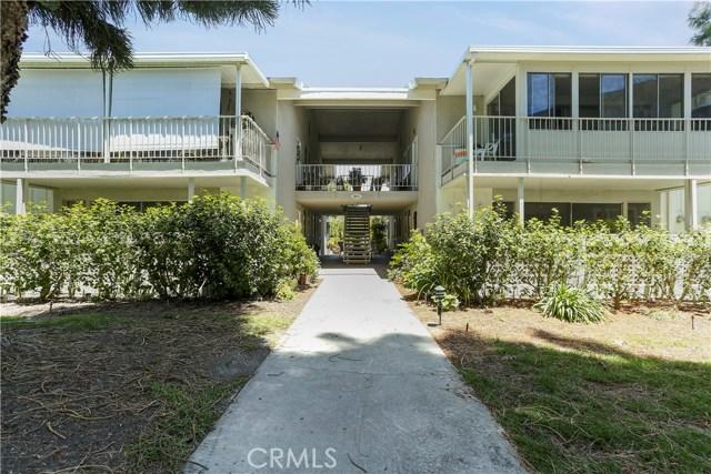 355  Avenida Sevilla, Laguna Woods in Orange County, CA 92637 Home for Sale
