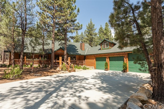 1901 State Court, Big Bear, CA, 92314
