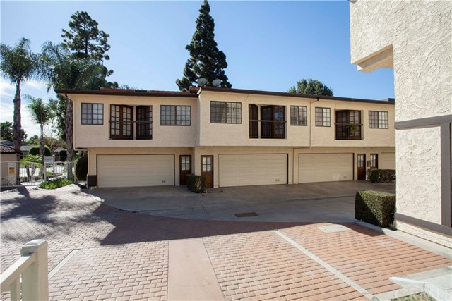 5433 E Centralia St, Long Beach, CA 90808 Photo 29