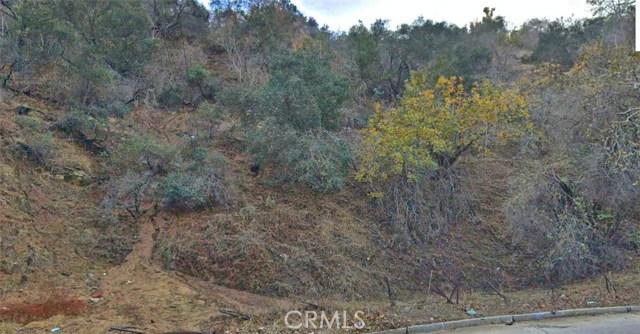2141 Laurel Canyon Bl, Los Angeles, CA 90046 Photo 1